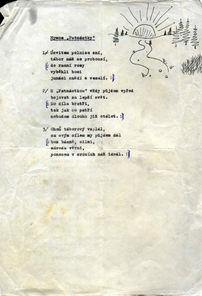 hymna_patnactky